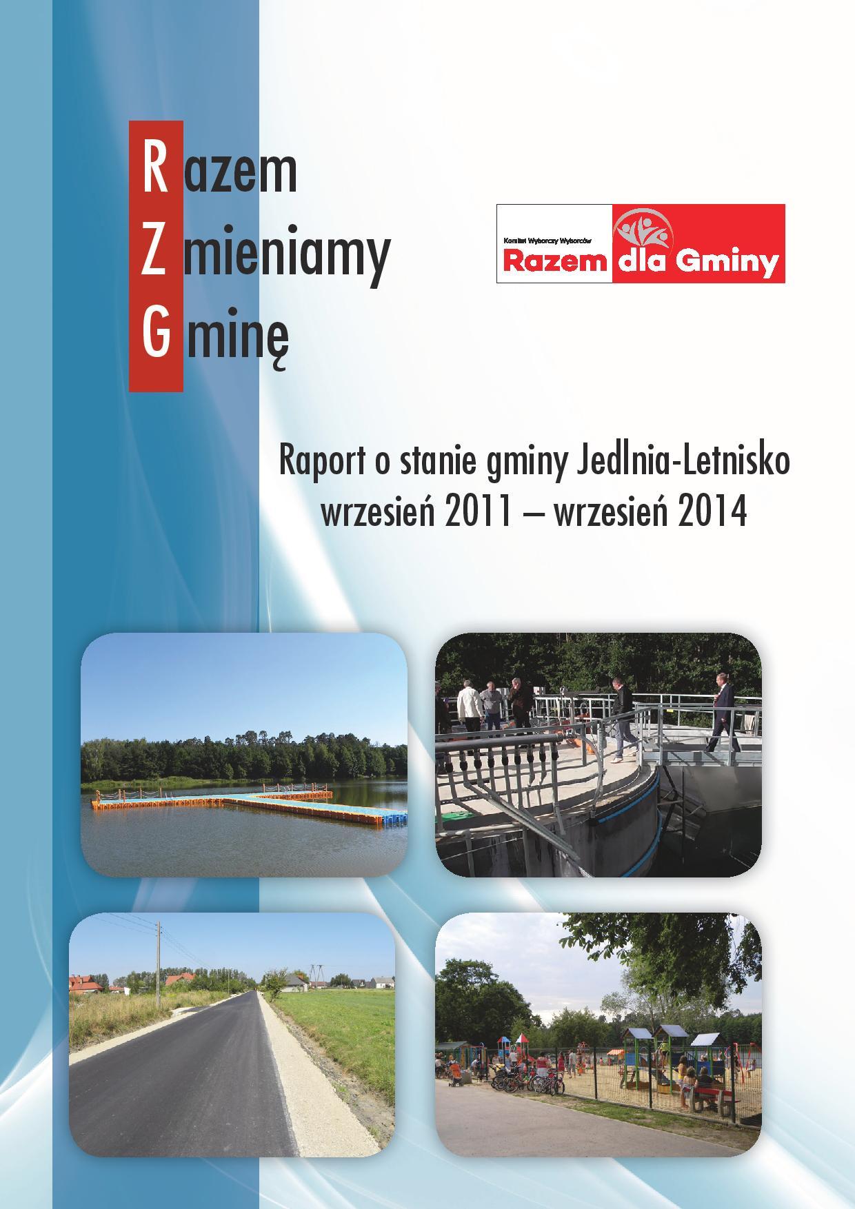 katalog_www-page-001