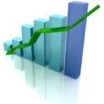Zadłużenie Gminy - spadek o 55%