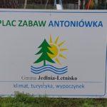 Antoniowka_plac zabaw (11)