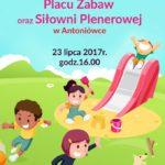 Antoniowka_plac zabaw (12)