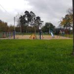 Antoniowka_plac zabaw (20)