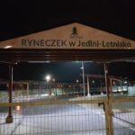 Jedlnia-Letnisko_Targowisko (39)