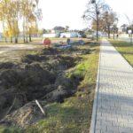 Jedlnia-Letnisko_Targowisko (9)