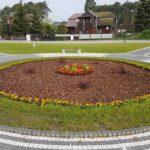 Jedlnia-Letnisko_plac wolnosci (12)
