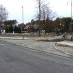 Jedlnia-Letnisko_plac wolnosci (9)