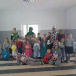 aleksadrow_dom (9)