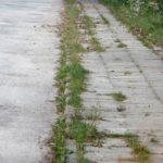 gmina_drogi (14)