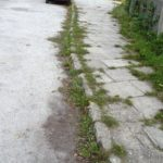 gmina_drogi (17)