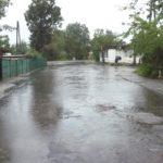 gmina_drogi (3)