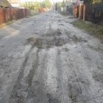 gmina_drogi (4)