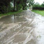 gmina_otoczenie zalewu (1)
