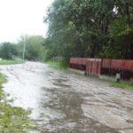 gmina_otoczenie zalewu (2)