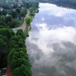 gmina_otoczenie zalewu (26)