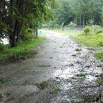 gmina_otoczenie zalewu (3)