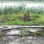 gmina_otoczenie zalewu (6)