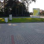 jedlnia-Letnisko_otoczenie urzędu (11)