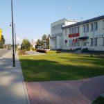 jedlnia-Letnisko_otoczenie urzędu (14)