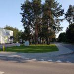 jedlnia-Letnisko_otoczenie urzędu (9)