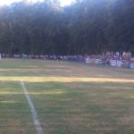 kolonka_stadion (14)