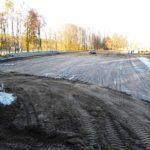 kolonka_stadion (16)