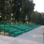 kolonka_stadion (21)
