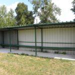 kolonka_stadion (5)