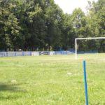 kolonka_stadion (6)