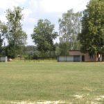 kolonka_stadion (8)