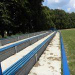 kolonka_stadion (9)