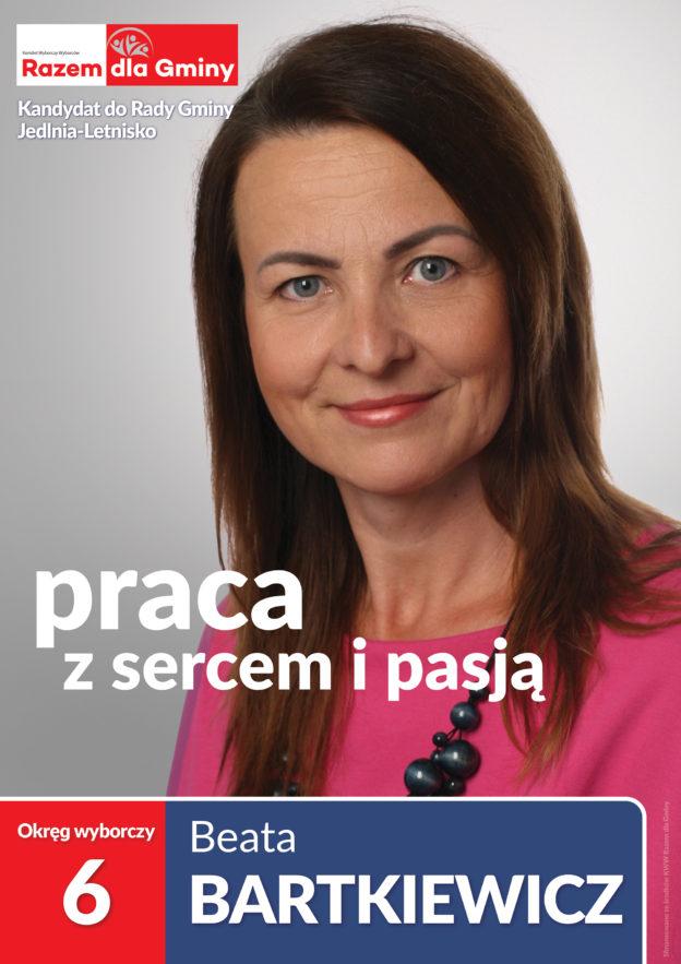 mbartkiewicz_2018