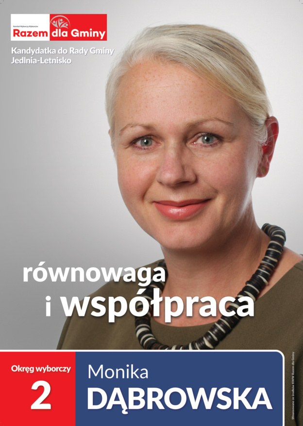 mdabrowska